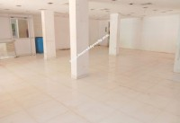Chennai Real Estate Properties Shop for Rent at Mylapore