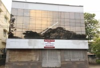 Chennai Real Estate Properties Showroom for Sale at Chetpet