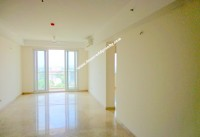 Chennai Real Estate Properties Flat for Rent at Egmore