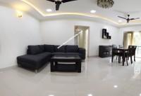Chennai Real Estate Properties Flat for Sale at Porur