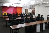 Chennai Real Estate Properties Office Space for Rent at Nungambakkam