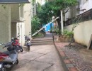 2 BHK Flat for Rent in T.Nagar