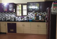 Chennai Real Estate Properties Independent House for Sale at Hasthinapuram