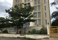 Chennai Real Estate Properties Flat for Rent at Kandanchavadi