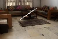 Chennai Real Estate Properties Duplex Flat for Sale at Gopalapuram