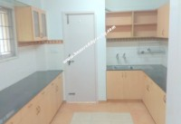 Chennai Real Estate Properties Duplex Flat for Rent at Raja Annamalaipuram