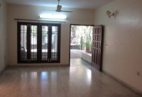 Chennai Real Estate Properties Flat for Rent at Besant Nagar