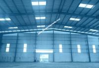 Chennai Real Estate Properties Warehouse for Rent at Ponneri