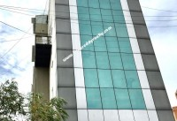 Chennai Real Estate Properties Standalone Building for Sale at T.Nagar