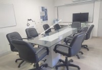 Chennai Real Estate Properties Office Space for Rent at Chetpet
