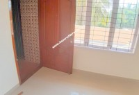 Chennai Real Estate Properties Penthouse for Sale at Semmencherry