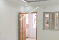 Chennai Real Estate Properties Flat for Sale at Keelkattalai