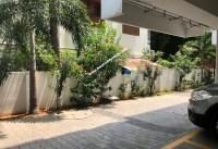 Chennai Real Estate Properties Flat for Sale at Royapettah