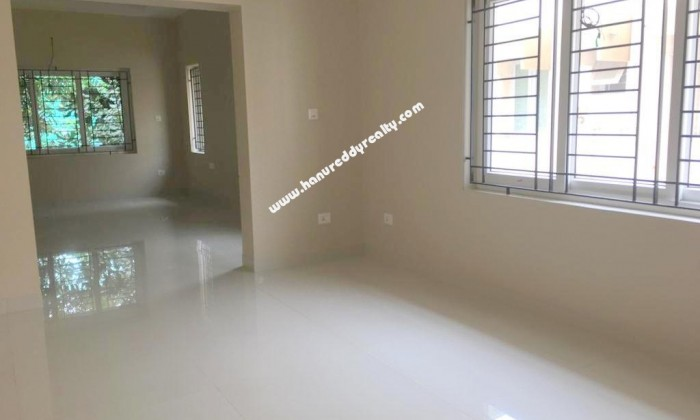5 BHK Independent House for Sale in Chetpet