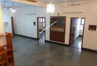 Chennai Real Estate Properties Independent House for Rent at Ashok Nagar
