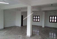Chennai Real Estate Properties Showroom for Rent at Gowriwakkam