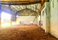 Chennai Real Estate Properties Industrial Building for Sale at Ambattur