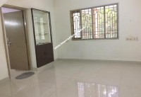 Chennai Real Estate Properties Duplex Flat for Sale at Kilpauk