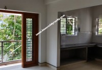 Chennai Real Estate Properties Flat for Sale at Nandanam