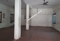 Chennai Real Estate Properties Showroom for Rent at Ashok Nagar