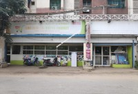 Chennai Real Estate Properties Showroom for Sale at Nolambur