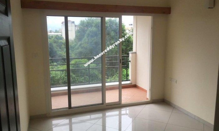 3 BHK Flat for Sale in Pudupakkam