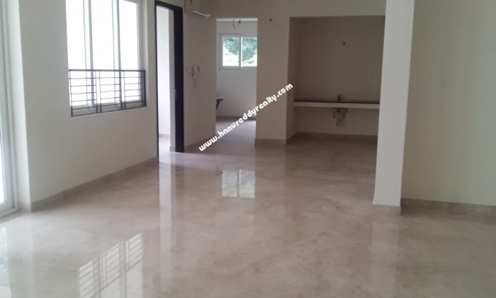 4 BHK Flat for Sale in Mylapore