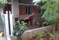 Chennai Real Estate Properties Villa for Rent at Medavakkam