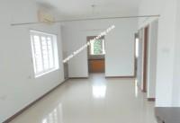 Chennai Real Estate Properties Flat for Rent at Mandaveli