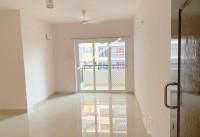 Chennai Real Estate Properties Flat for Sale at Perumbakkam
