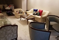 Pune Real Estate Properties Flat for Rent at Boat Club Road