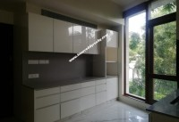 Chennai Real Estate Properties Duplex Flat for Rent at Boat Club