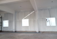 Chennai Real Estate Properties Mixed-Commercial for Rent at Rajakilpakkam