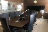 Chennai Real Estate Properties Office Space for Sale at Adyar