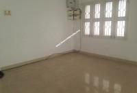 Chennai Real Estate Properties Showroom for Sale at Kodambakkam