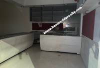 Pune Real Estate Properties Office Space for Sale at Budhwar Peth