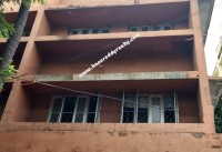 Chennai Real Estate Properties Mixed-Commercial for Sale at T.Nagar