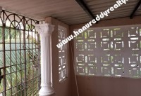 Chennai Real Estate Properties Mixed-Commercial for Sale at Besant Nagar