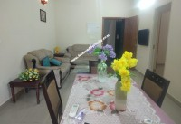 Chennai Real Estate Properties Hotel for Rent at Medavakkam