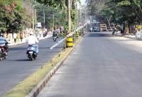 Mysuru Real Estate Properties Mixed-Commercial for Sale at Devaraja Mohalla