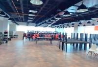 Bengaluru Real Estate Properties Office Space for Sale at Indiranagar