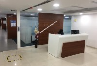 Chennai Real Estate Properties Office Space for Sale at Ekkaduthangal