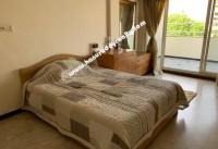 Pune Real Estate Properties Penthouse for Rent at Kalyani Nagar