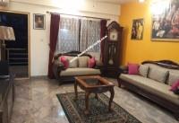 Mysuru Real Estate Properties Flat for Sale at Vani Vilas Mohalla