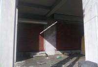 Chennai Real Estate Properties Standalone Building for Rent at Madambakkam