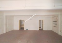 Chennai Real Estate Properties Mixed-Commercial for Rent at T.Nagar