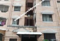 Chennai Real Estate Properties Office Space for Sale at Aminjikarai