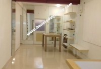 Chennai Real Estate Properties Office Space for Rent at Anna Nagar West