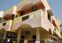 Chennai Real Estate Properties Company Guest House for Sale at Manapakkam