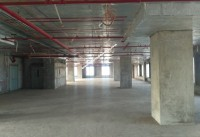 Office Space for Sale at Anna Salai